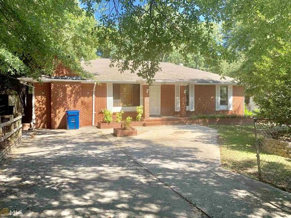 Clayton County Real Estate - Clayton County GA Homes For