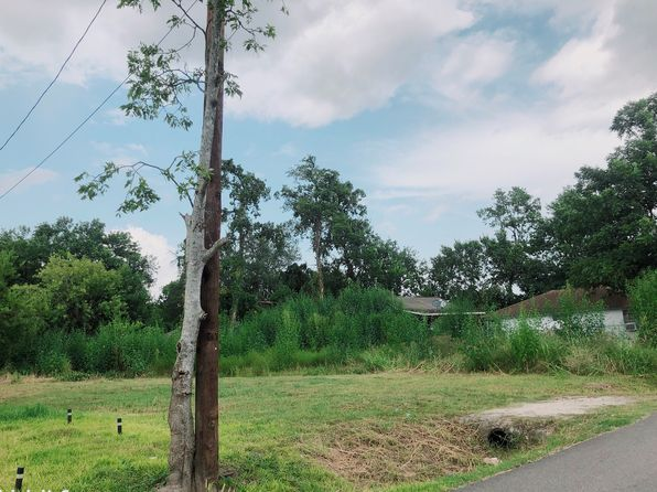 Houston TX Land & Lots For Sale - 1,702 Listings | Zillow on