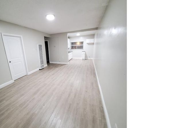Section 8 - Rental Listings in Los Angeles County CA - 186 ...