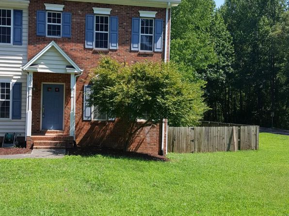 Houses For Rent in Kernersville NC - 14 Homes   Zillow