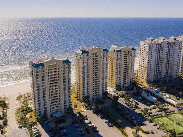 Perdido Key Pensacola Condos & Apartments For Sale - 18 ...