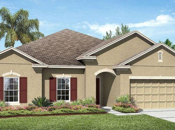 Saint Cloud Real Estate - Saint Cloud FL Homes For Sale   Zillow