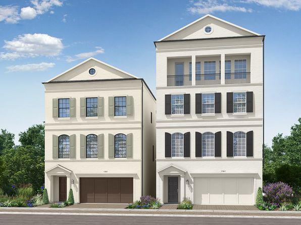 Fine 77380 Real Estate 77380 Homes For Sale Zillow Interior Design Ideas Oteneahmetsinanyavuzinfo