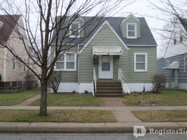Houses For Rent In North Hammond Hammond 3 Homes Zillow