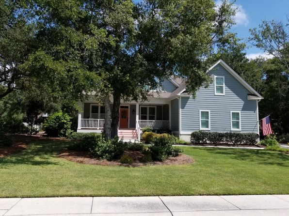 Wondrous Southport Nc Single Family Homes For Sale 78 Homes Zillow Home Interior And Landscaping Mentranervesignezvosmurscom