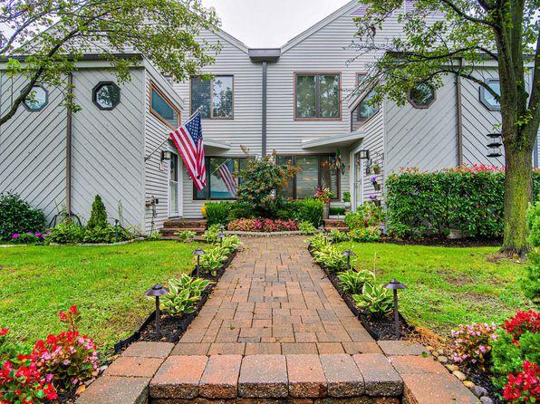 Oceanport Real Estate - Oceanport NJ Homes For Sale | Zillow