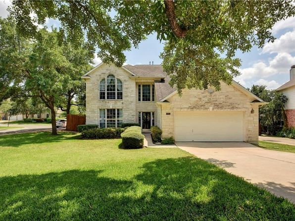 Reunion Ranch by Taylor Morrison in Austin TX   Zillow