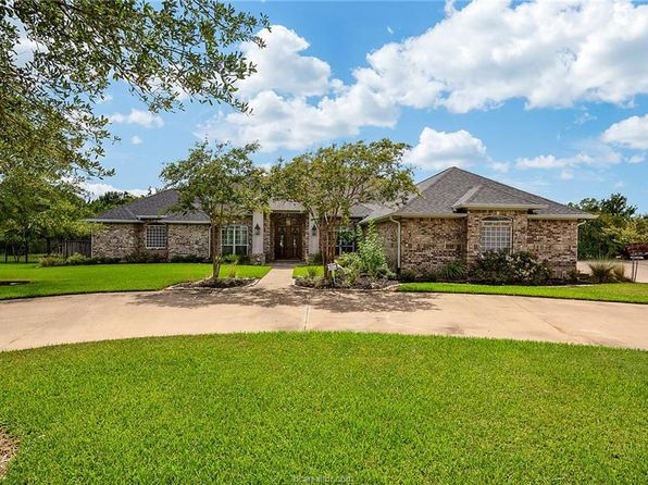 Mother In Law Suite - College Station Real Estate - College ... on master suite house plans, in law suite floor plans, extended family suite house plans, in law apartment plans, with in law suite house plans, in law addition plans, guest suite house plans, mother law suites floor plans,