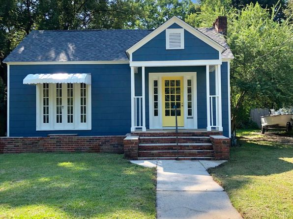 Houses For Rent in Mobile AL - 209 Homes   Zillow