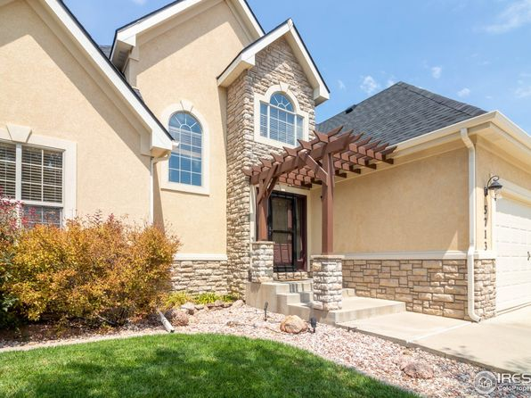 Greeley Real Estate - Greeley CO Homes For Sale | Zillow