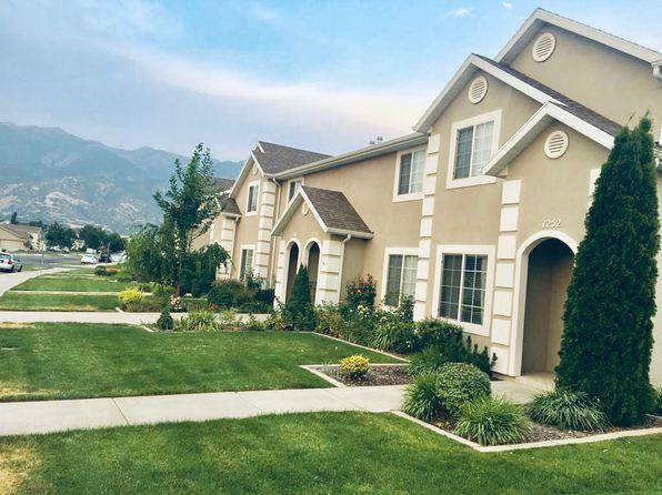 South Ogden Real Estate - South Ogden UT Homes For Sale | Zillow