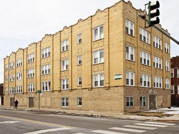 Rental Listings in Chicago IL - 504 Rentals | Zillow