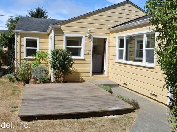 Houses For Rent in Humboldt County CA - 57 Homes | Zillow