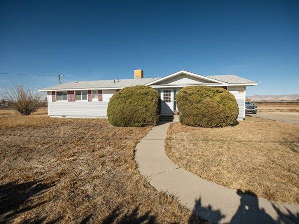 Detached Shop Grand Junction Real Estate Grand Junction