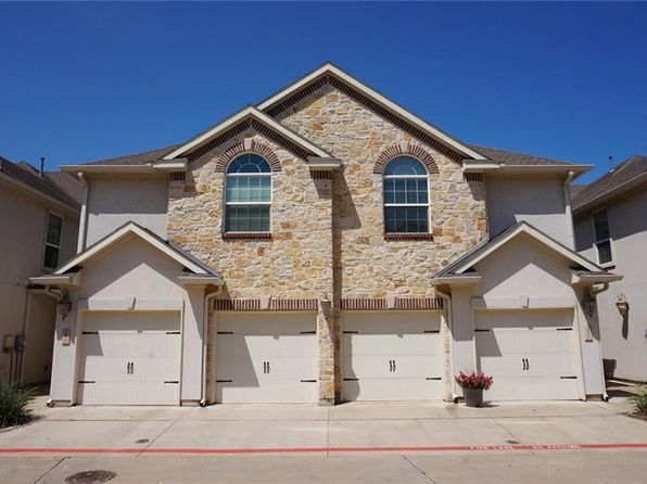 Super Grapevine Tx Townhomes Townhouses For Sale 7 Homes Zillow Beutiful Home Inspiration Truamahrainfo