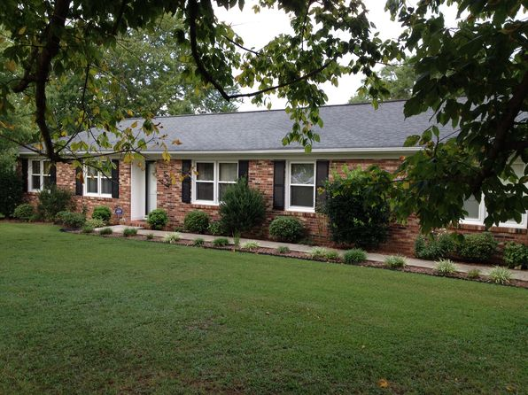 Swell Greer Sc For Sale By Owner Fsbo 26 Homes Zillow Download Free Architecture Designs Jebrpmadebymaigaardcom