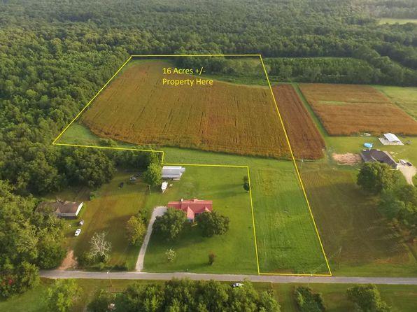 Farm - AL Real Estate - Alabama Homes For Sale | Zillow