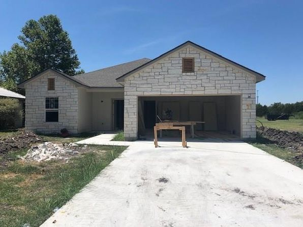 Noack Real Estate - Noack Thrall Homes For Sale | Zillow