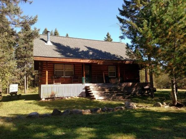 Recently Sold Homes In Ogema Wi