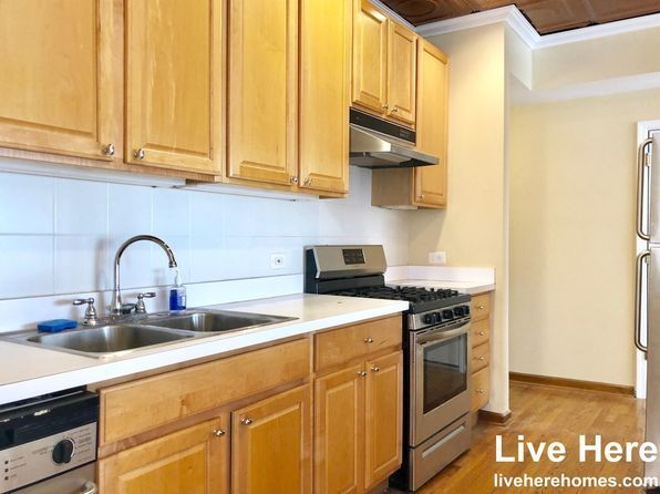 Amazing Apartments For Rent In Lake View Chicago Zillow Complete Home Design Collection Barbaintelli Responsecom