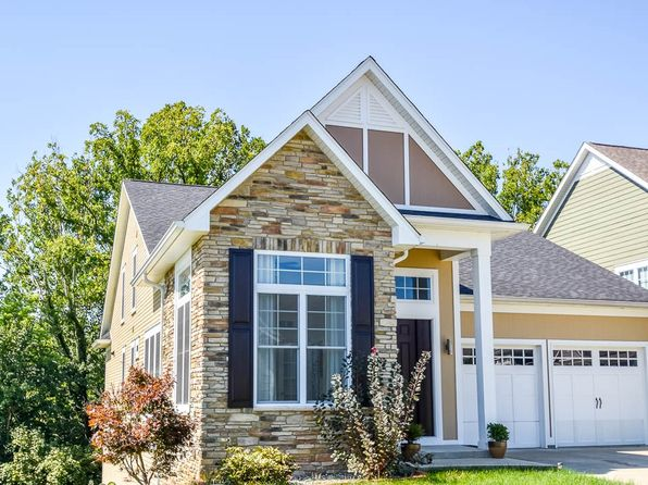 Super 47401 Real Estate 47401 Homes For Sale Zillow Home Remodeling Inspirations Gresiscottssportslandcom