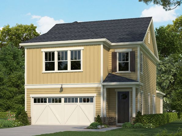 Enjoyable 29650 Real Estate 29650 Homes For Sale Zillow Download Free Architecture Designs Jebrpmadebymaigaardcom