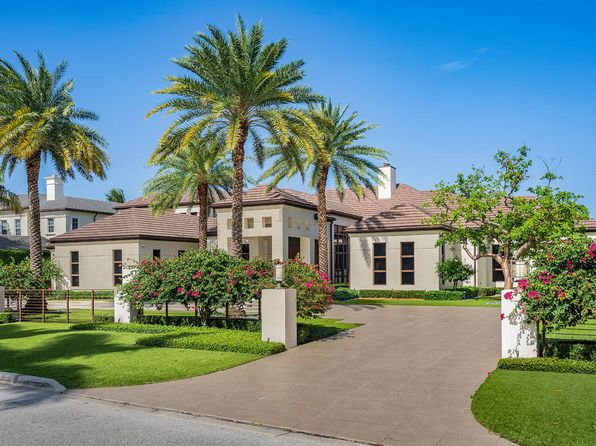 Magnificent Boca Raton Real Estate Boca Raton Fl Homes For Sale Zillow Download Free Architecture Designs Viewormadebymaigaardcom