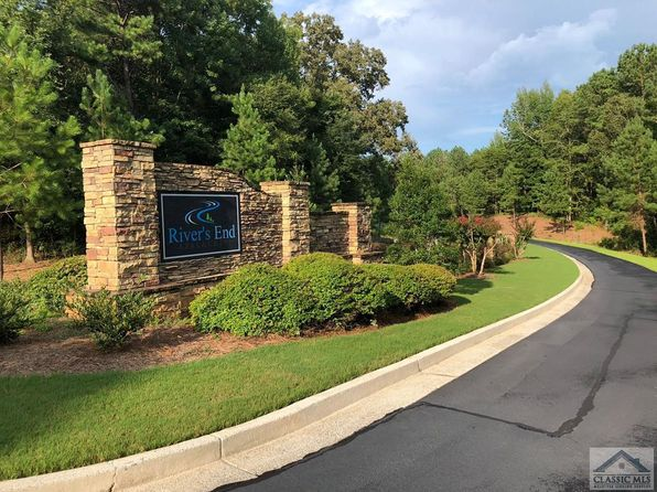 Madison GA Land & Lots For Sale - 109 Listings | Zillow