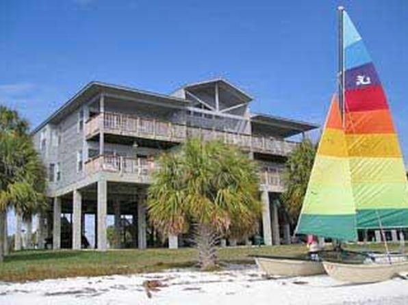 Surprising Waterfront Cedar Key Real Estate Cedar Key Fl Homes For Home Interior And Landscaping Spoatsignezvosmurscom
