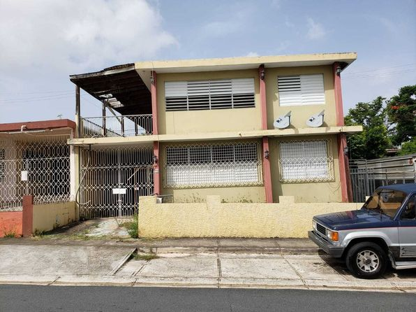 San Juan Real Estate - San Juan PR Homes For Sale | Zillow
