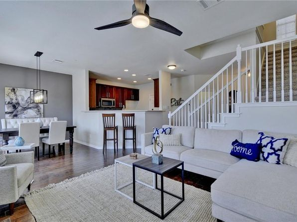Pleasing Cedar Park Tx Condos Apartments For Sale 4 Listings Zillow Download Free Architecture Designs Grimeyleaguecom