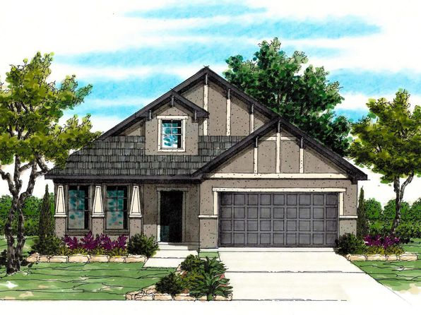 78259 Single Family Homes For Sale - 112 Homes   Zillow on antique alter ego j44.1 1950s ranch floor plans, retro ranch style floor plans, cliff may design, twilight collins house floor plans, simple ranch floor plans, cliff may prefab, california ranch floor plans, cliff may interior, cliff may architect, crooked house of floor plans, cliff may mid century modern, cliff may house santa barbara, cliff may homes,