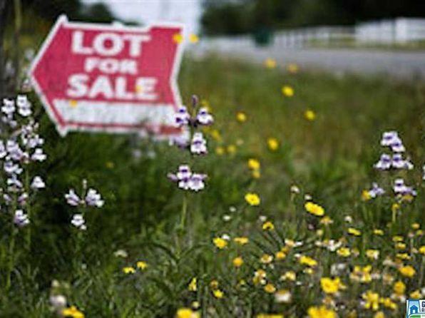 Morris Real Estate - Morris AL Homes For Sale | Zillow