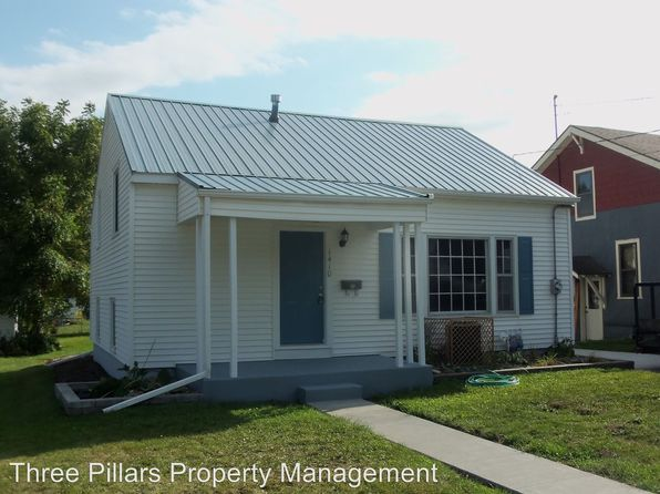 Awe Inspiring Houses For Rent In Rochester Mn 82 Homes Zillow Download Free Architecture Designs Scobabritishbridgeorg