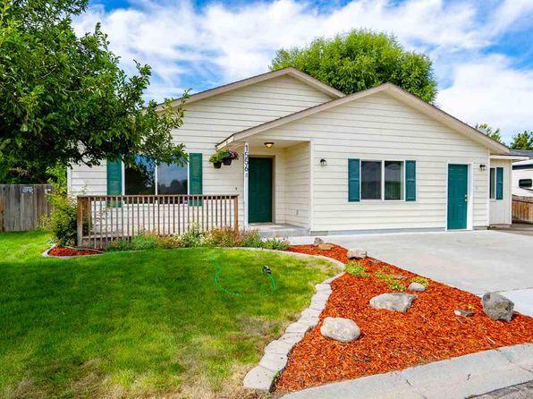 Benton City Real Estate - Benton City WA Homes For Sale | Zillow