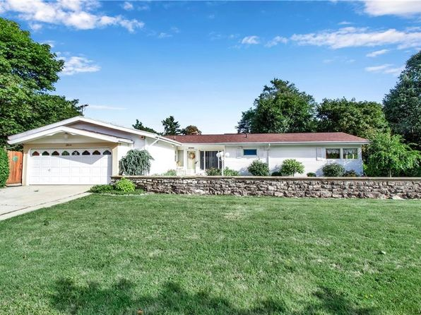 Recently Sold Homes In Soldiers Place Buffalo 41 Transactions Zillow