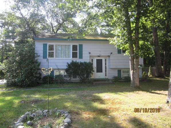Phenomenal Waterfront Windham Real Estate Windham Me Homes For Sale Home Interior And Landscaping Ologienasavecom