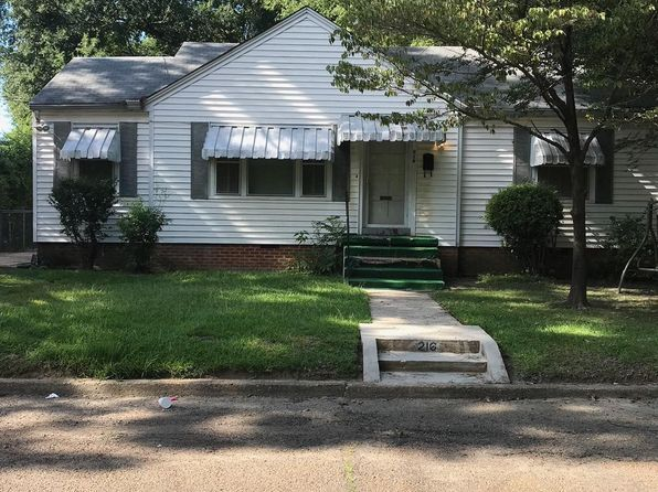 Houses For Rent in Jackson MS - 216 Homes | Zillow
