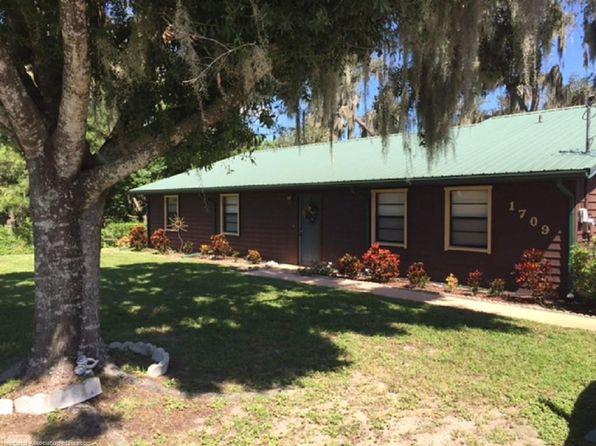 Avon Park Real Estate - Avon Park FL Homes For Sale | Zillow