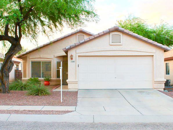 Tucson Real Estate - Tucson AZ Homes For Sale | Zillow