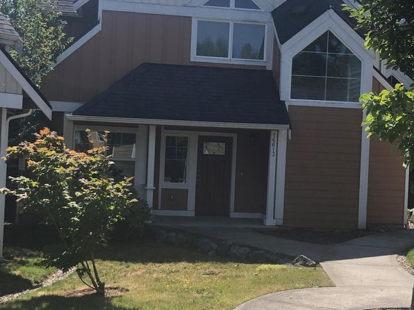 Phenomenal Houses For Rent In Lynnwood Wa 75 Homes Zillow Home Interior And Landscaping Ologienasavecom
