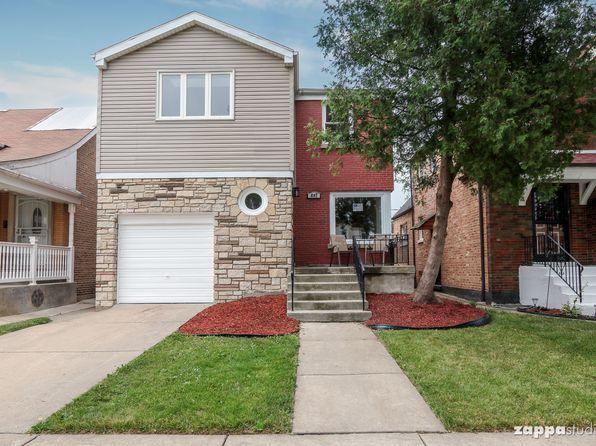 Tremendous Historic Illinois Single Family Homes For Sale 929 Homes Interior Design Ideas Clesiryabchikinfo