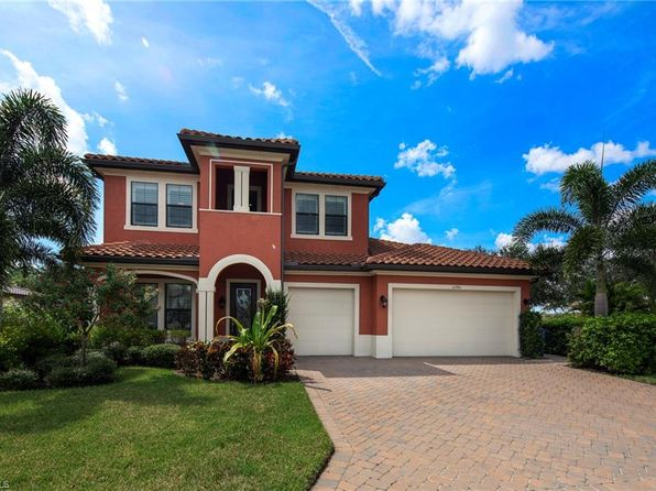 Brilliant Gateway Real Estate Gateway Fort Myers Homes For Sale Zillow Interior Design Ideas Philsoteloinfo