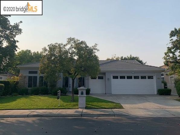 183 Honeygold Ln, Brentwood, CA 94513