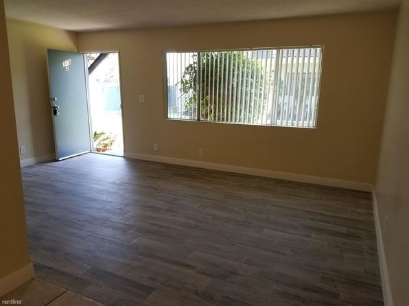 Apartments For Rent In Azusa Ca Zillow
