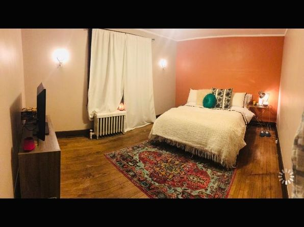 Terrific Apartments For Rent In Dunmore Pa Zillow Interior Design Ideas Tzicisoteloinfo