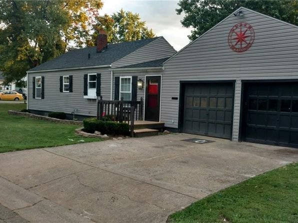 Trenton Real Estate - Trenton OH Homes For Sale | Zillow
