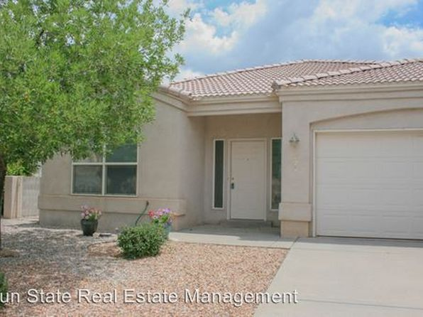 Houses For Rent In Albuquerque Nm 260 Homes Zillow