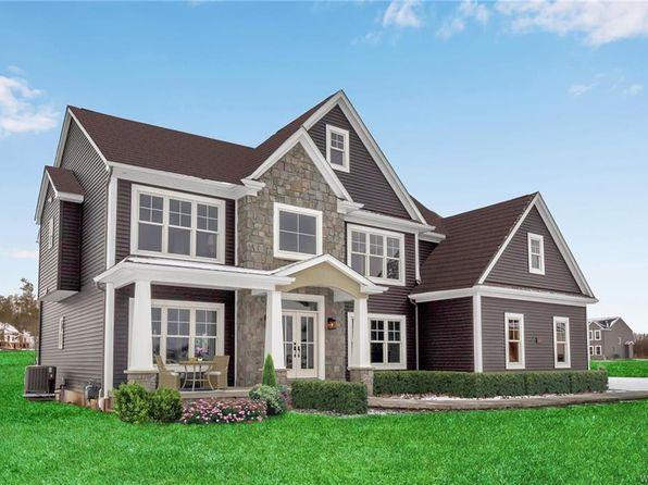 Village Of Orchard Park - 14127 Real Estate - 9 Homes For ...