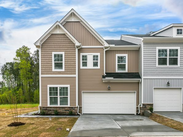 Cary Real Estate - Cary NC Homes For Sale | Zillow
